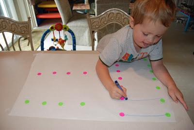 ligar os pontos,Coordenação Motora,coordenação motora fina,brincar,educação infantil,crianças, educação física
