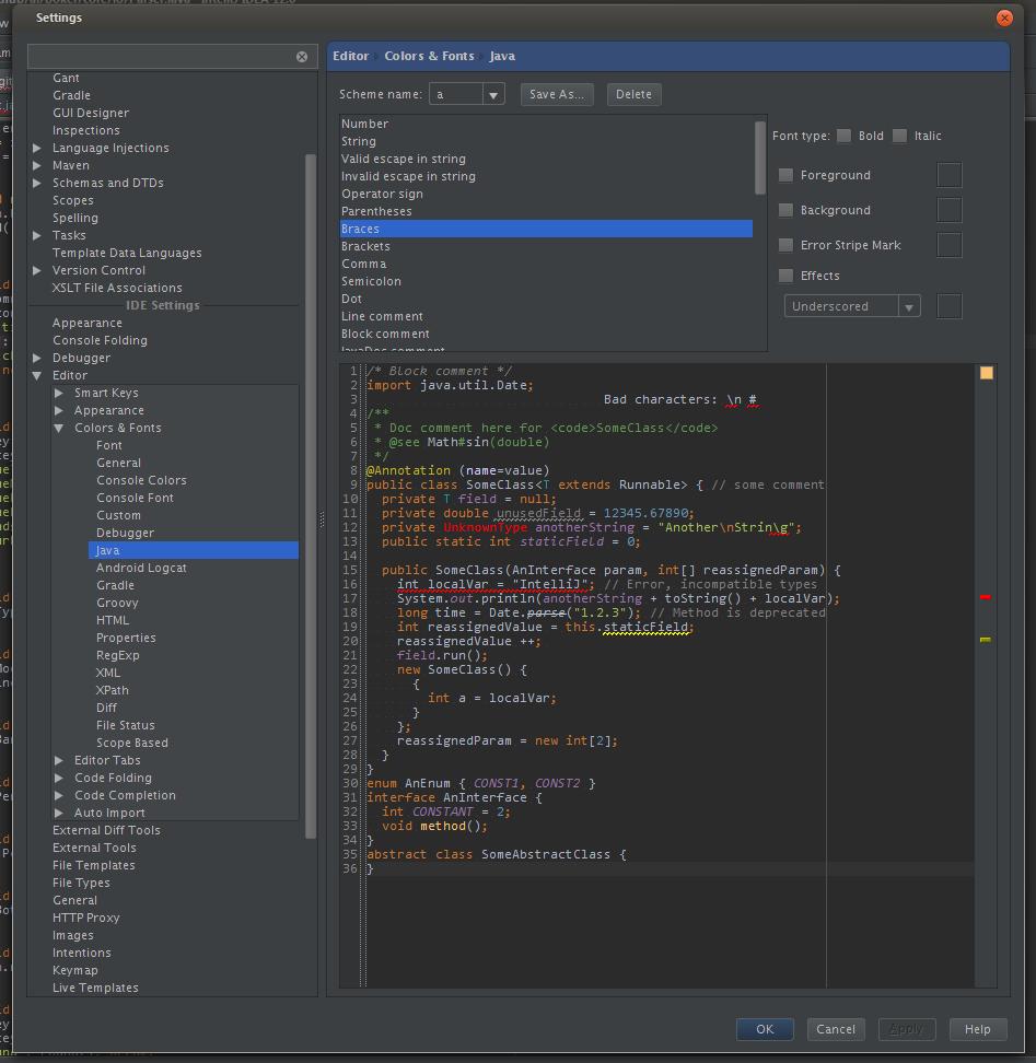 install openjdk-8-jdk ubuntu server