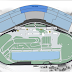 Daytona 500 Date 2016 Tickets and Seating Chart