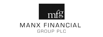 Manx Financial Group Logo