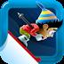 Ski Safari APK Full Download