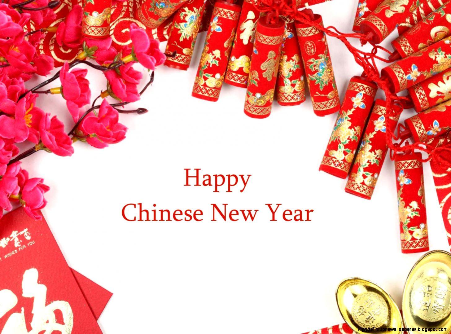 view original size happy chinese new year 2015 wallpaper 15315 wallpaper wallpaperlepi