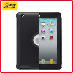 Otterbox Defender Case New iPad 3