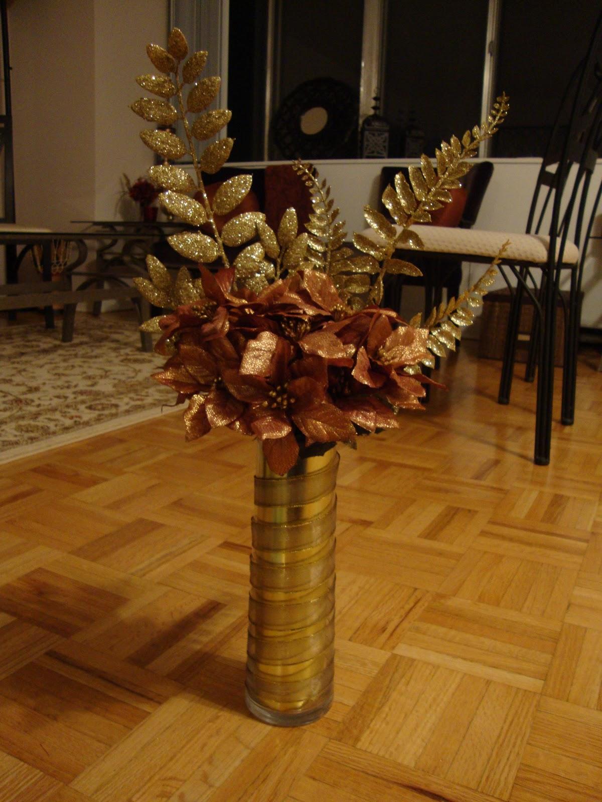 28 dollarama home decor home decorating decor book and home dollarama home decor honey sweet home dollarama eid decor