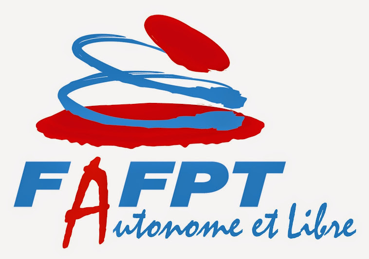 FAFPT Somme