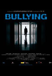 Bullying: Provocações Sem Limites Dublado capa poster downlaod baixar