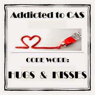 http://addictedtocas.blogspot.co.uk/2015/01/challenge-56.html