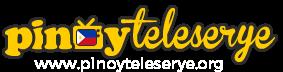 Pinoy Teleserye