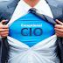 Função de CIO pode estar com os dias contados