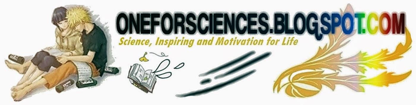 oneforsciences.blogspot.com