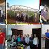 Visitas Vocacionais em Tangará da Serra