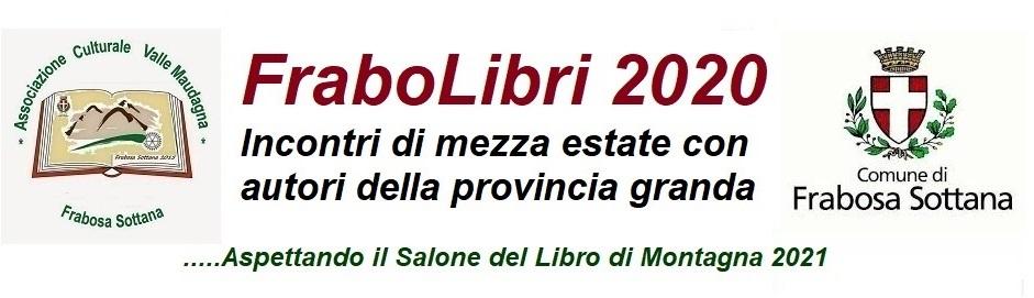 FRABOLIBRI 2020