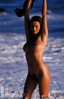 hot chicks - sexygirl-kyla_cole6_11-736685.jpg