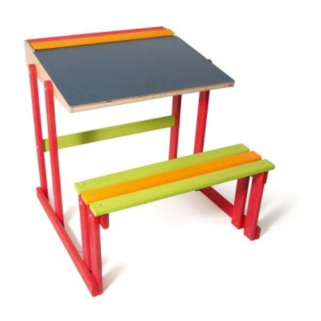 d coration par emilie b bien install pour travailler choisir le bureau et la chaise de votre. Black Bedroom Furniture Sets. Home Design Ideas