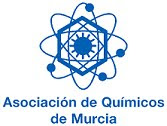Asociación de Químicos de Murcia