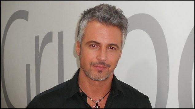 mario-singer
