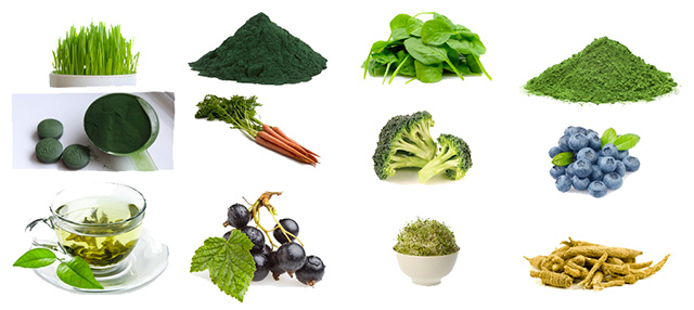 lean-greens-healthy-ingredients