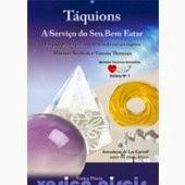 Livro Tachyons - A Serviço de Seu Bem Estar