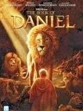 Thánh Kinh Cựu Ước