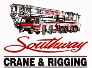 Southway Crane & Rigging