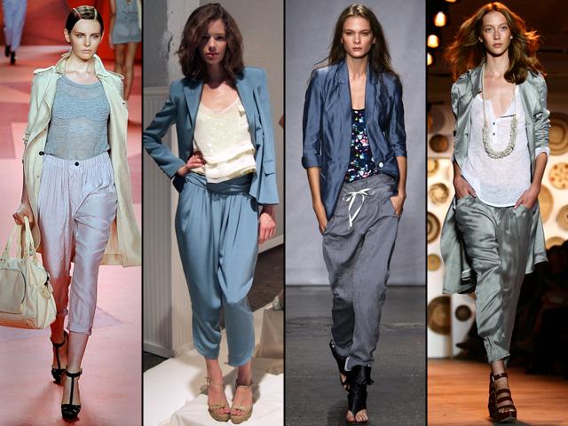 Fashion Celebrity Summer Fashion Dresses