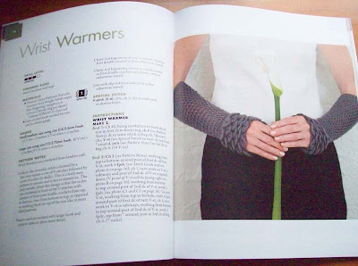 Sewing Is For Girls Book Review Crocodile Stitch