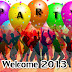 New Year Parties 2013 India: New Year Eve Parties List & Ticket Booking