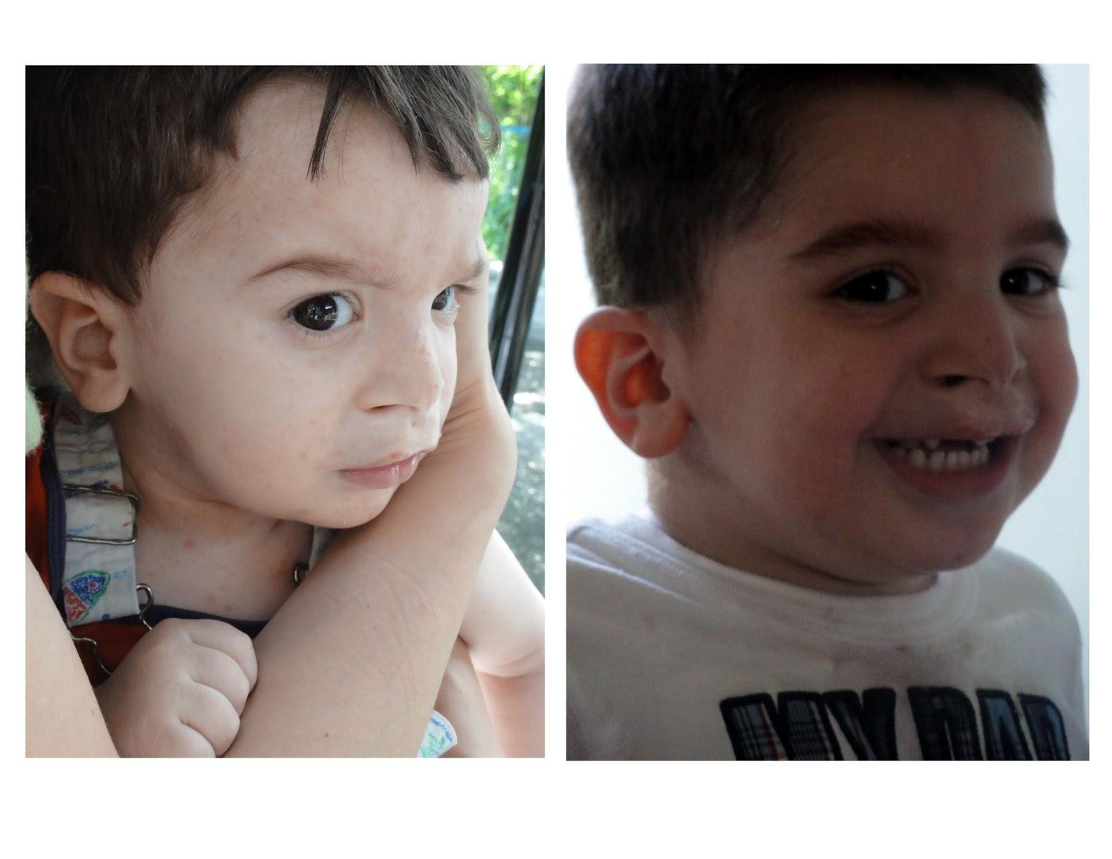 Как жить в армянской семье - PEOPLETALK 91