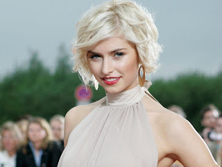 lena gercke wallpapers