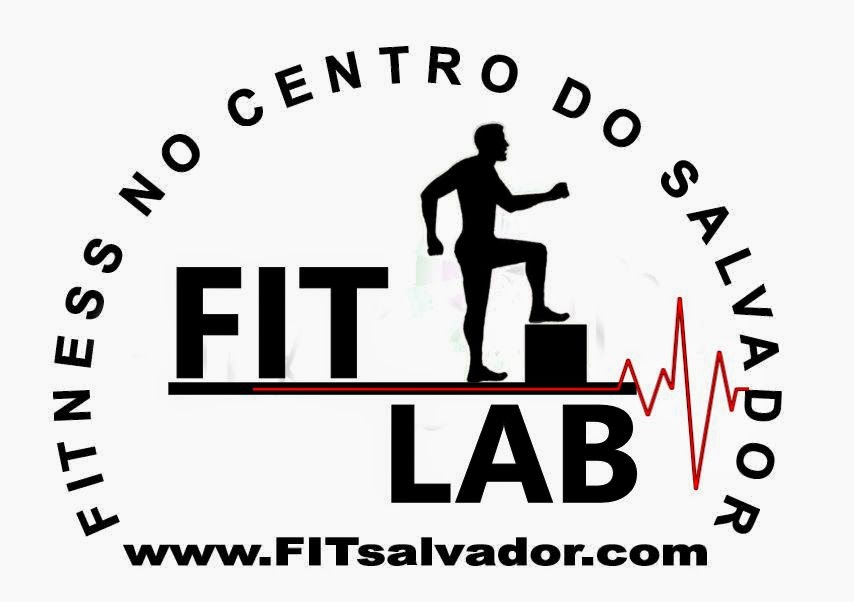 http://www.fitsalvador.com/p/fit-lab.html