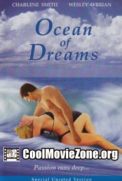 Passion and Romance: Ocean of Dreams (1997)