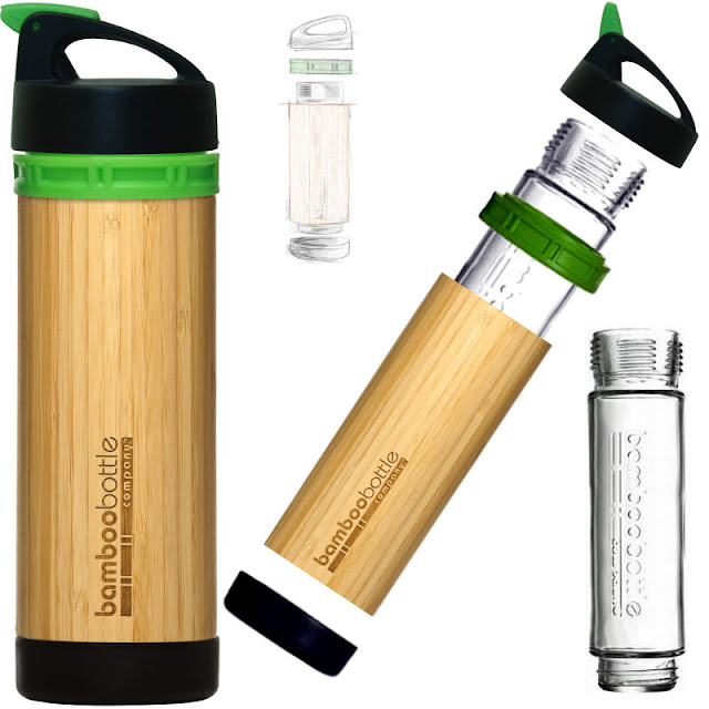 Bamboo Original Bottle6