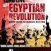 THE RINGING OF REVOLUTION