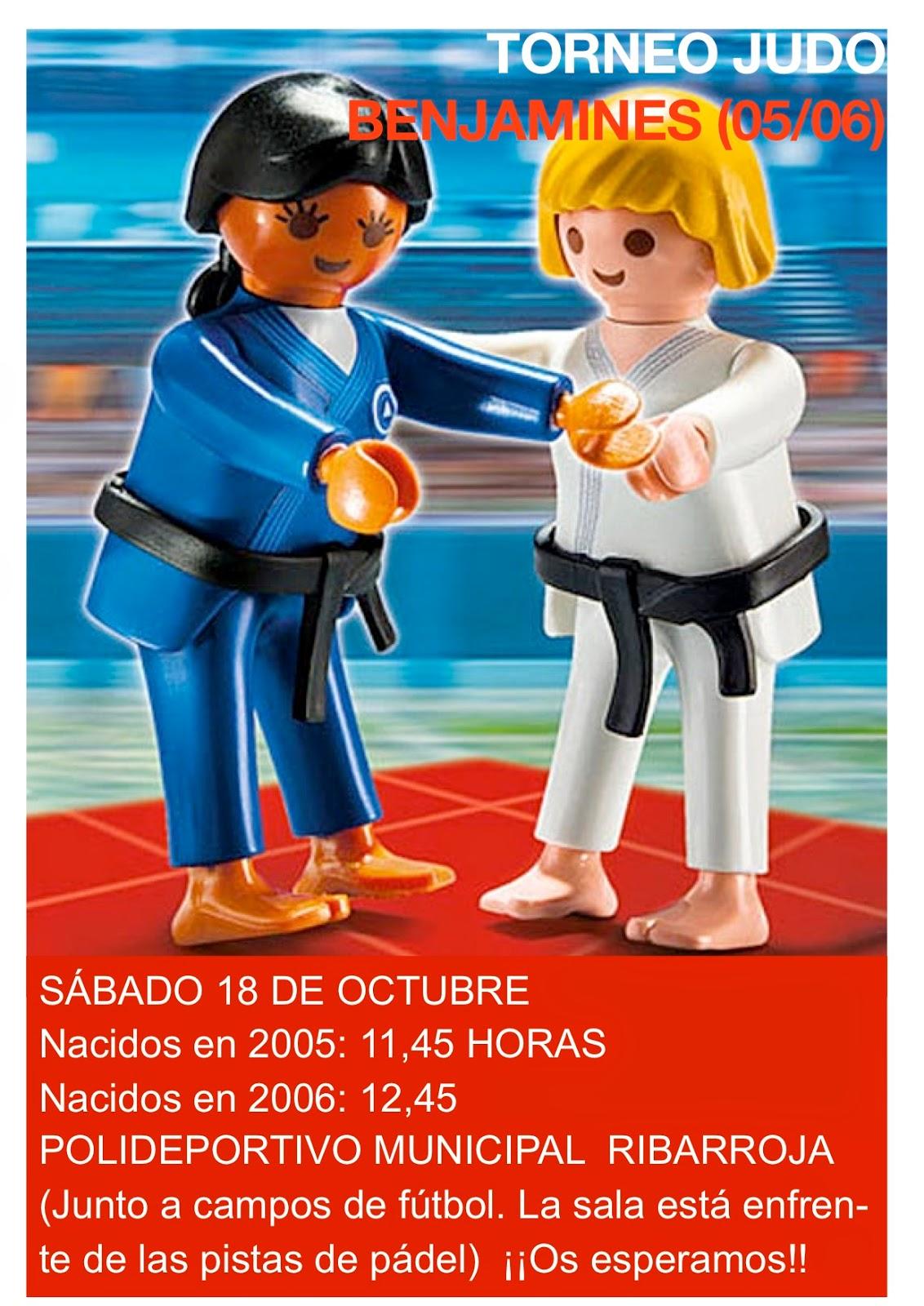 http://www.judokan.com/02opc/liga/2014/05jor.pdf