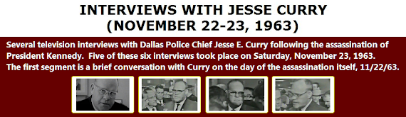 Interviews+With+Jesse+Curry+Logo.png