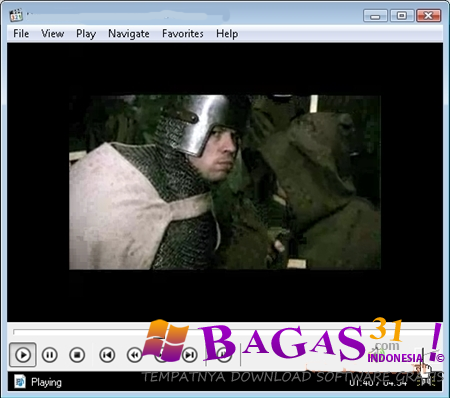 K-Lite Codec Pack 9.7.0 Mega 2