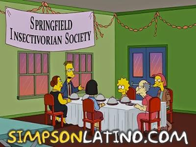 Los Simpson 24x05