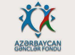 Azərbaycan gənclər fondu.