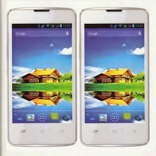 Evercoss A7D joyo online grosir hp evercoss android murah se indonesia raya