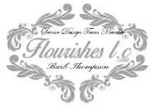 Flourishes Is Back