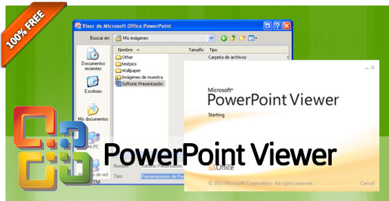 online powerpoint viewer Looking for a free way to read microsoft word, excel, powerpoint, access, visio  the microsoft powerpoint viewer 97 allows people who use microsoft.