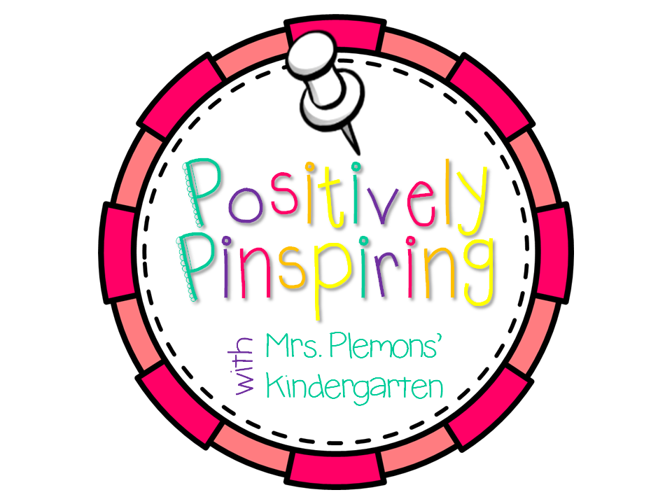 http://mrsplemonskindergarten.blogspot.com/2014/09/positively-pinspiring-inquiry-and.html