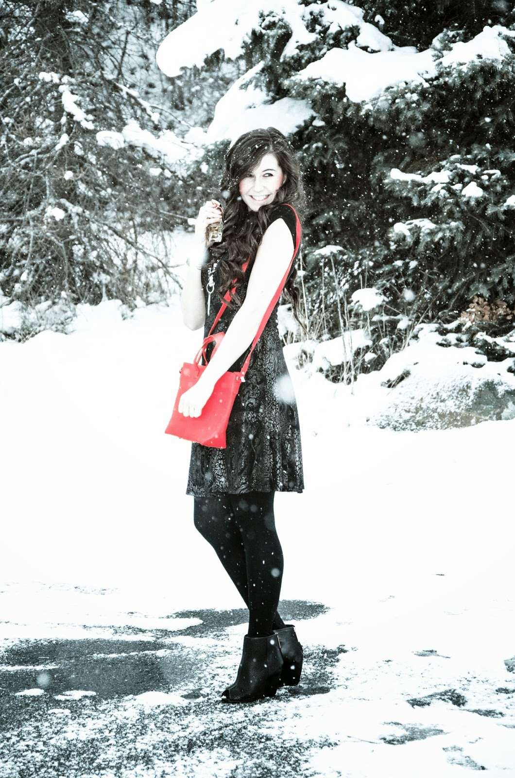 holiday party outfit ideas, holiday outfit ideas, holiday outfits, upcoming party outfit ideas, dresses for the holidays, skirts, skater skirt outfits, pretty outfits,