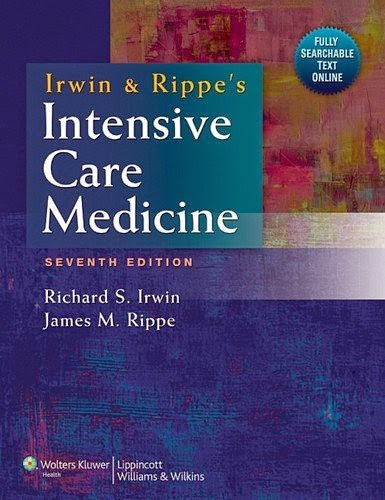 a comprehensive discussion on futility of care in medical field Ed important issues for discussion and debate used in defining medical futility b palliative care: creating a medical futility policy 2.
