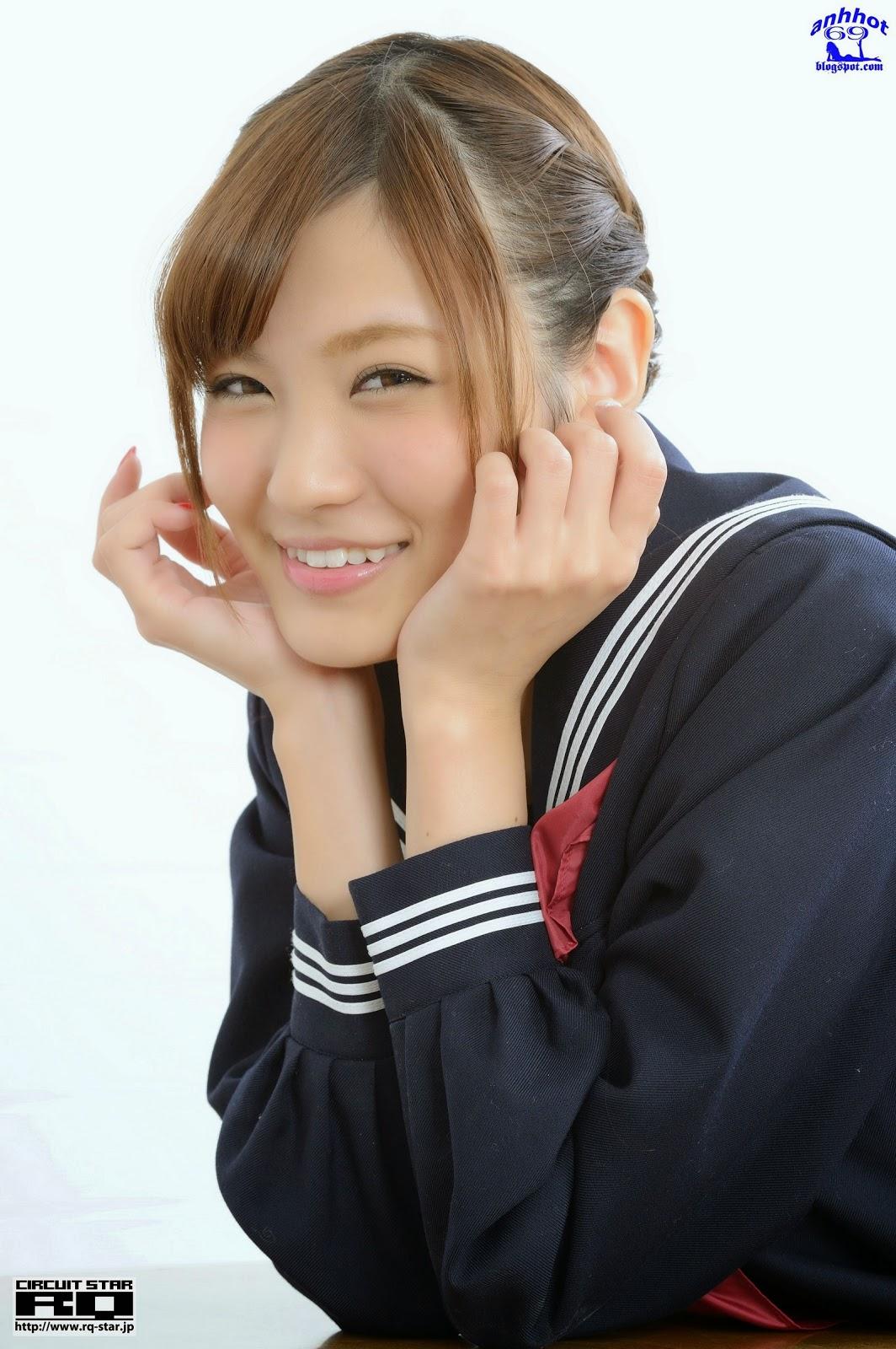 haruka-kanzaki-02420719