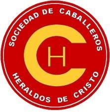 SOCIEDAD DE CABALLEROS