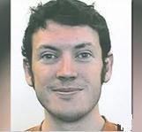 Massacre em Colorado