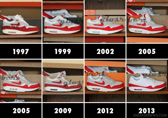 """Happy Air Max Day. """""""