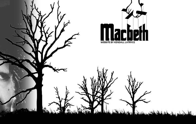 macbeth essay context