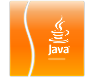 Install Java Plugins Mozilla Chrome di Ubuntu